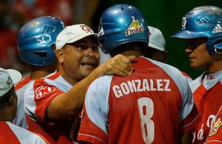 Los jugadores no le han respondido a Roger Machado. Foto: Ricardo López Hevia