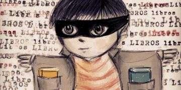 Ilustración: Margarita Nava
