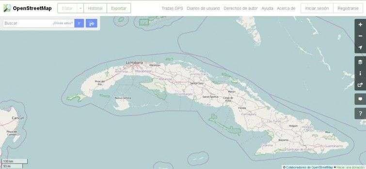 mapa-cuba-osm-e1453234668141
