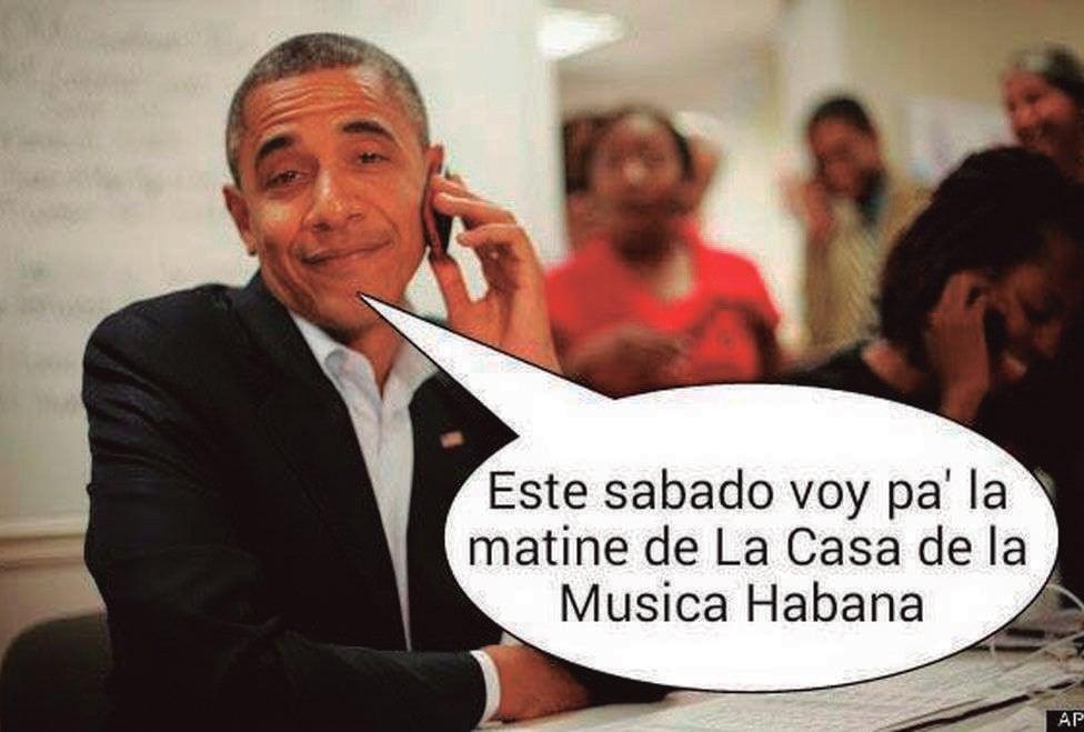 Obama 19