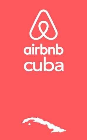 airbnbcuba