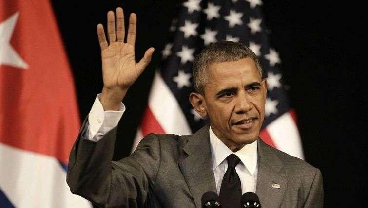 obam_discurso3