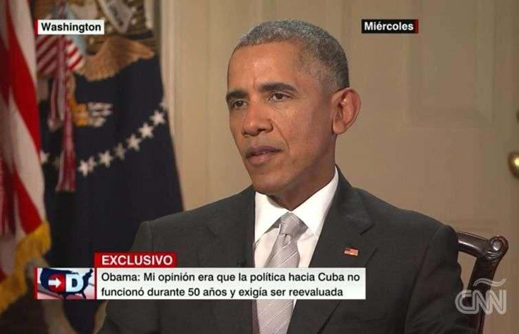 obama_entrevista_marzo14b