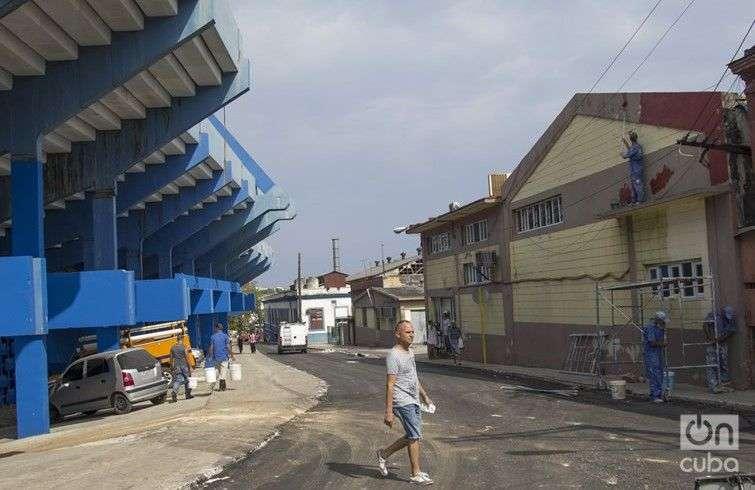 reparaciones-stadium_latinoamericano (10)