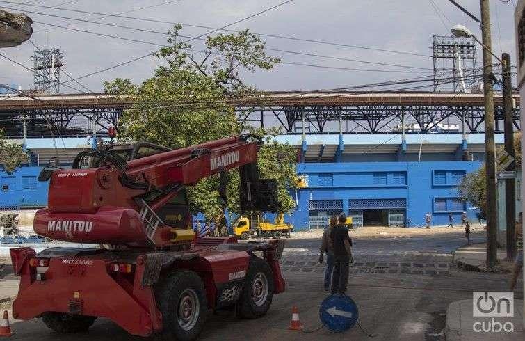 reparaciones-stadium_latinoamericano (14)