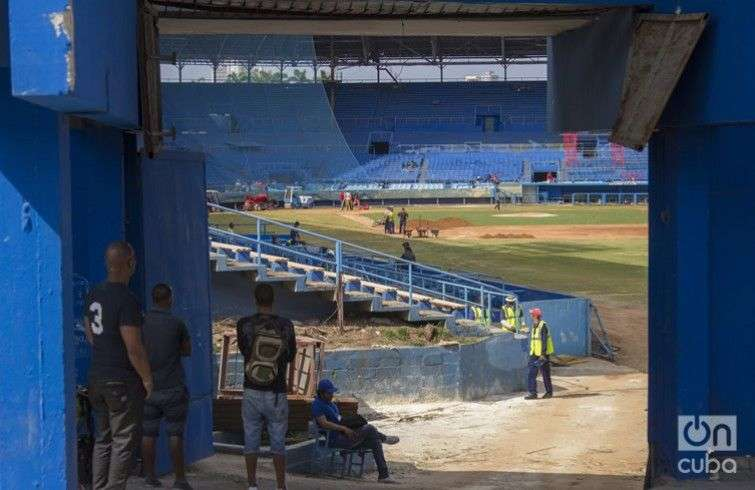 reparaciones-stadium_latinoamericano (15)