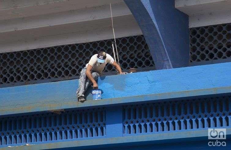 reparaciones-stadium_latinoamericano (3)