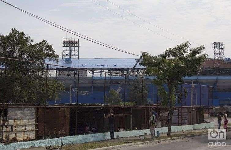 reparaciones-stadium_latinoamericano (6)