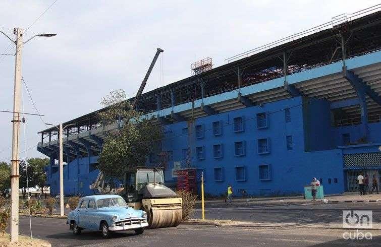 reparaciones-stadium_latinoamericano (7)
