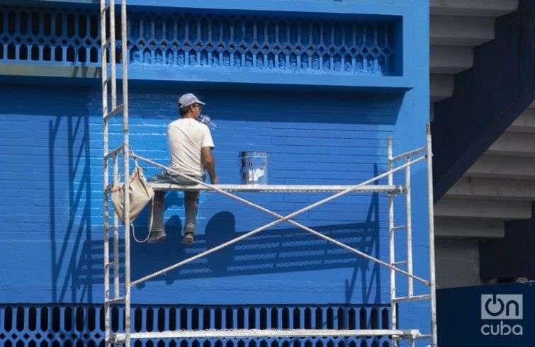 reparaciones-stadium_latinoamericano (8)