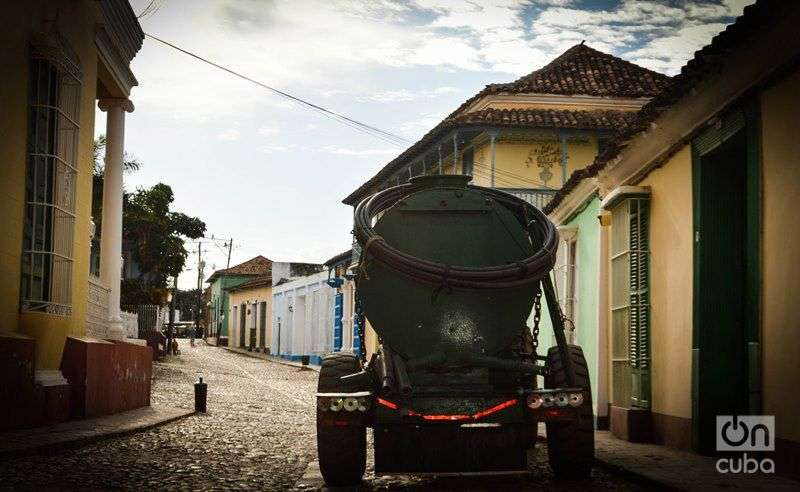 Foto: Carlos Luis Sotolongo Puig