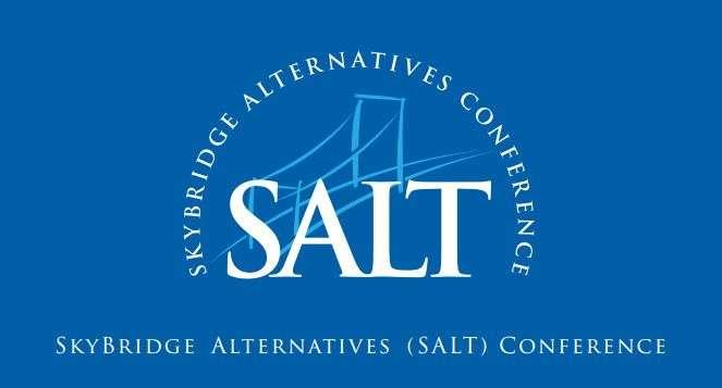 skybridgecapital_salt