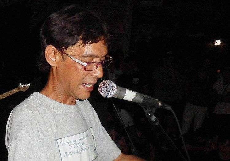Foto: Francisnet Díaz Rondón (Vanguardia.cu)