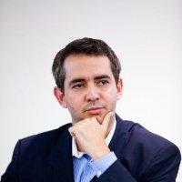 Pavel Vidal Alejandro