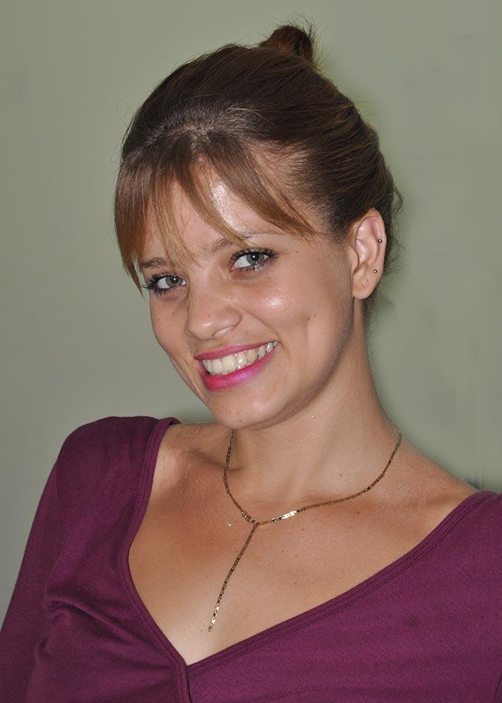 Yelena Rodríguez Velázquez