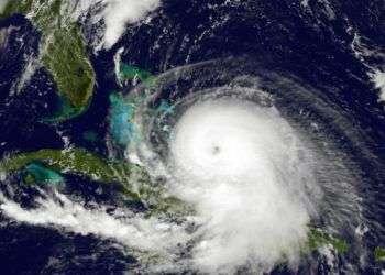 Joaquín fue un huracán categoría 4 que prácticamente devastó a las islas Crooked, Acklins, Long island y San Salvador en el archipiélago de las Bahamas.