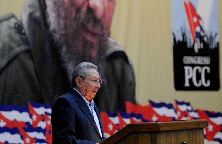 Foto: Cortesía de la Agencia Cubana de Noticias.