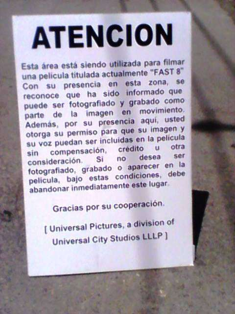 Foto: Francisco Rodríguez Cruz