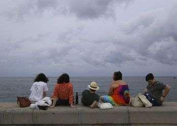 Foto: Cortesía CubaOne
