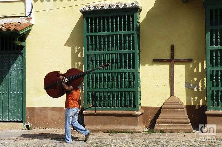 Foto: Fernando Borges