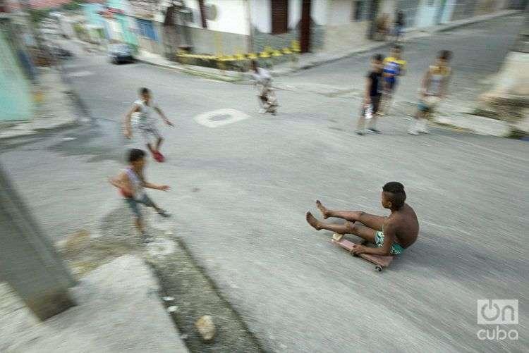 Foto: Yaniel Tolentino