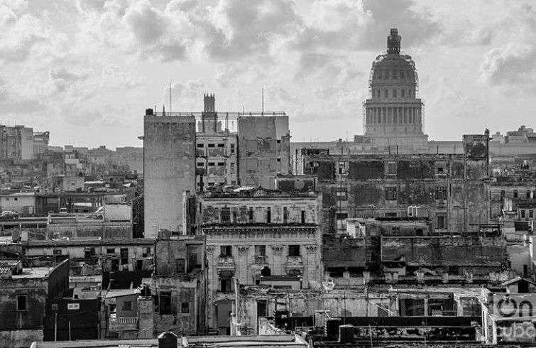 Habana 7