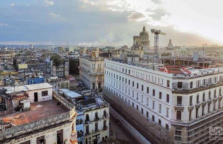 Habana33