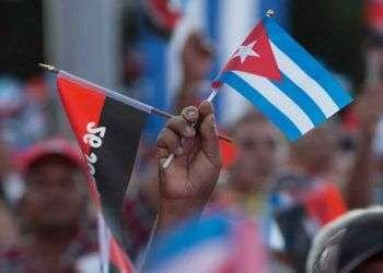 Foto: Ismael Francisco / Cubadebate.