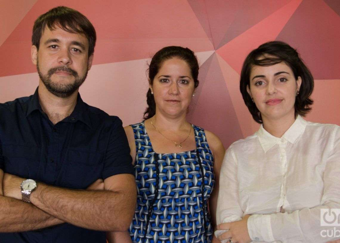 Foto: Ismario Rodríguez