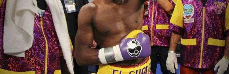 Foto: Boxeodecolombia.com