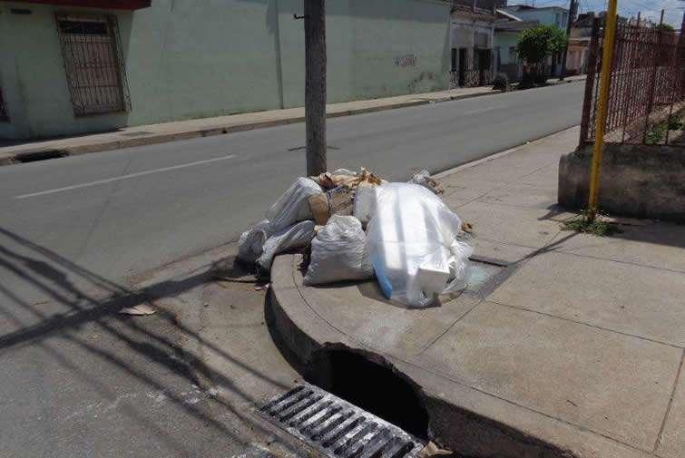 Fotos La Claria Mas Grande Wwwimagenesmycom