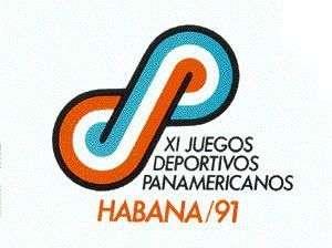 habana91