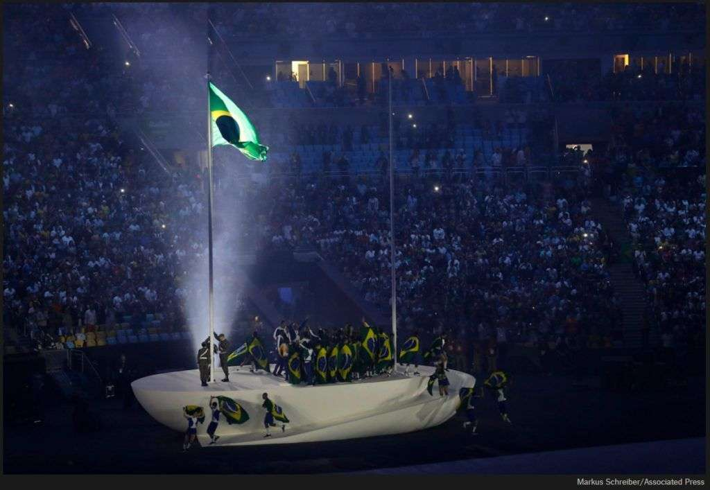 inauguracion rio 2016 3