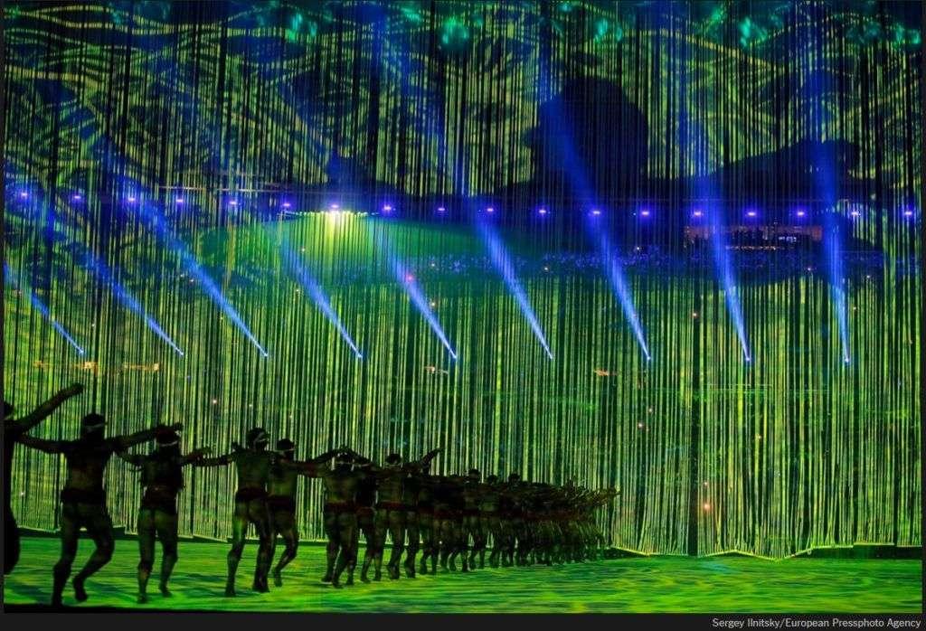 inauguracion rio 2016 7