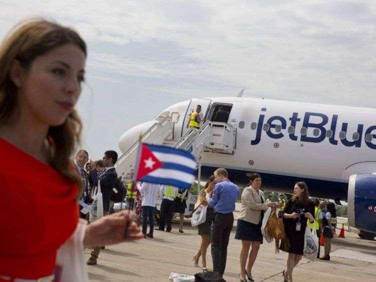 Foto: Ramón Espinosa/ AP.