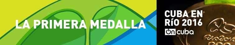 rio primera medalla (4)