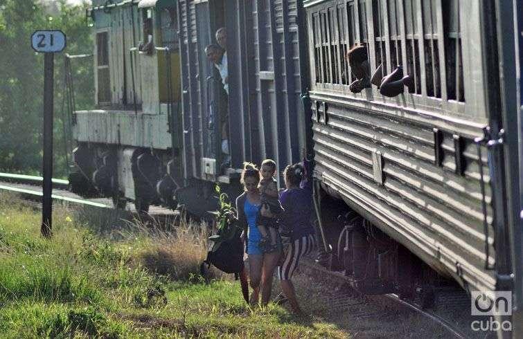 tren-oncuba-08