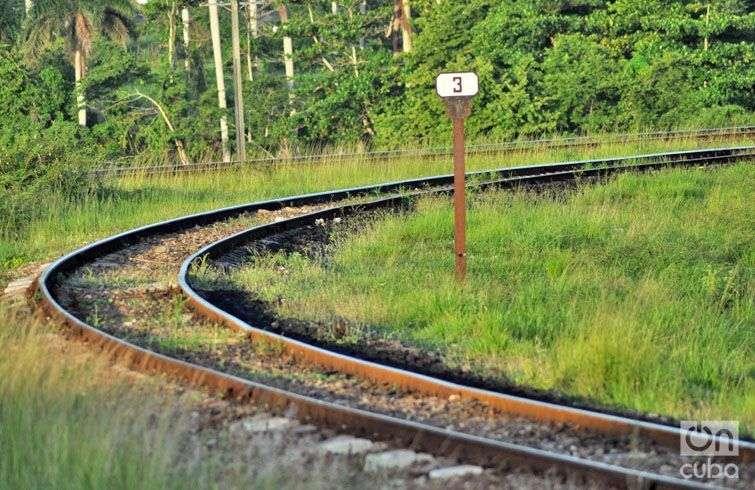 tren-oncuba-12