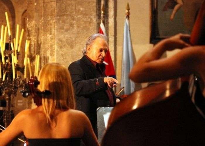 Foto: Tomada de cubaheadlines.com
