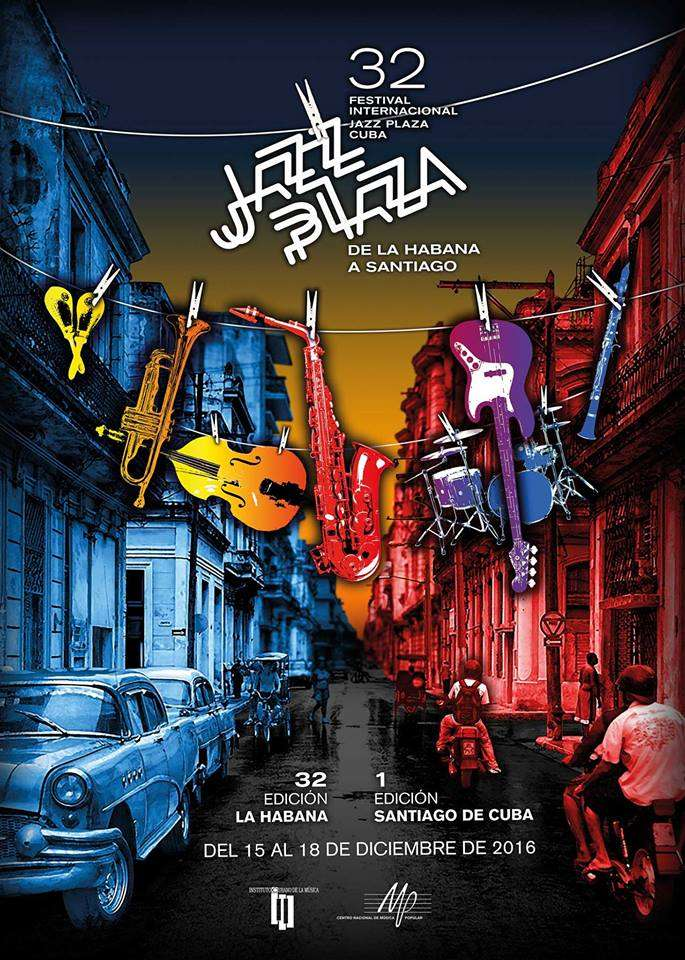 jazz-plaza-cartel-2016