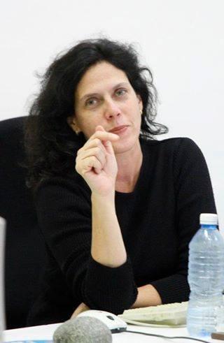 Maité Hernández-Lorenzo