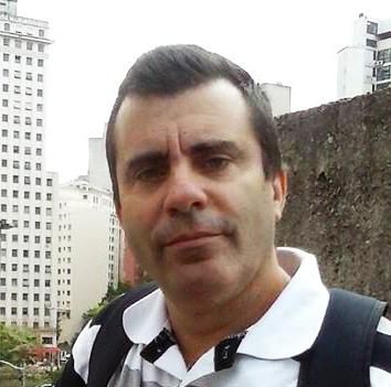 Yosvany Albelo Sandarán