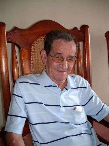 H. Zumbado