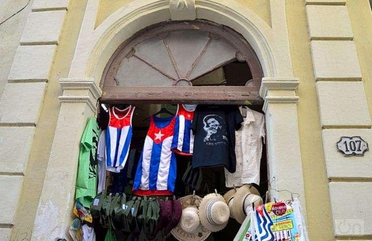 bandera-oncuba_20161019_7