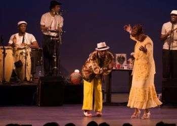 Foto: Tomada de blog.afropop.org