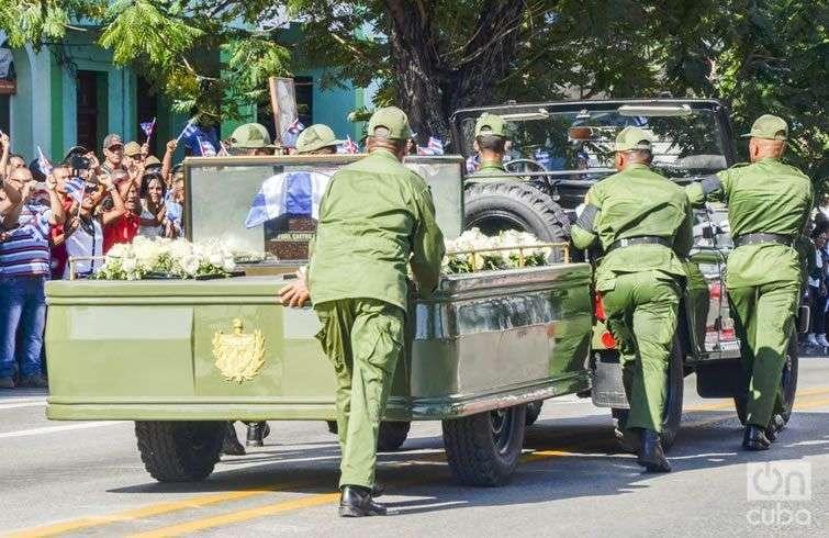 caravana-fidel-por-santiago-de-cuba-fotos-kaloian-03-de-diciembre-de-2016-19