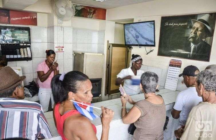 caravana-fidel-por-santiago-de-cuba-fotos-kaloian-03-de-diciembre-de-2016-4