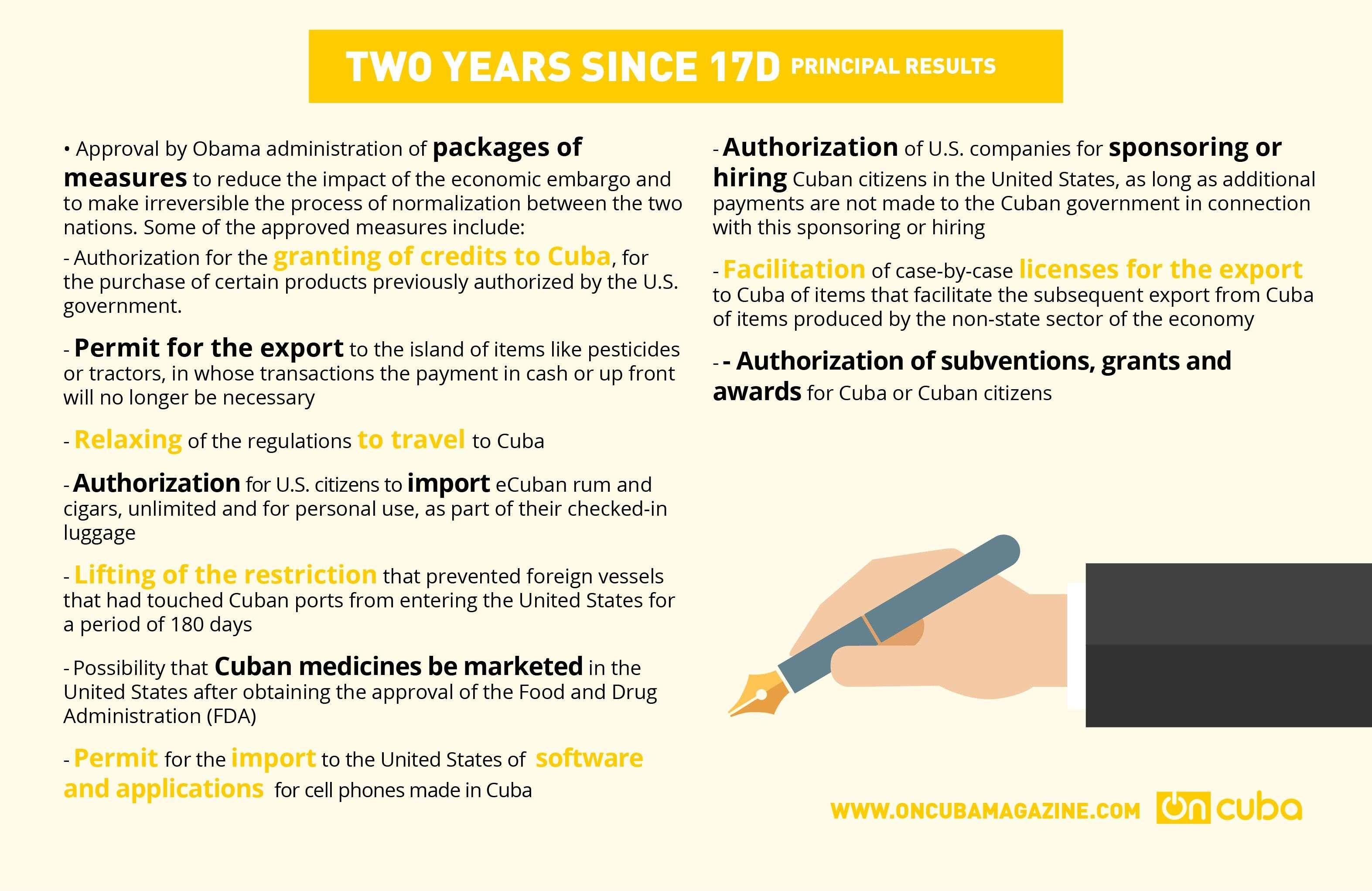 infografias-17d_ingles-03
