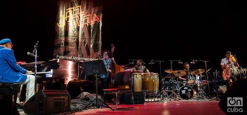 jazz-plaza-4