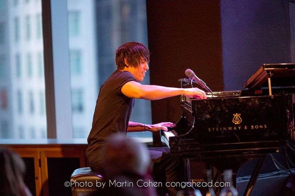Jorge Luis Pacheco (Pachequito) tendrá a su cargo el concierto central este jueves en FAC.